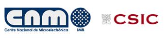 IMB-CNM logo
